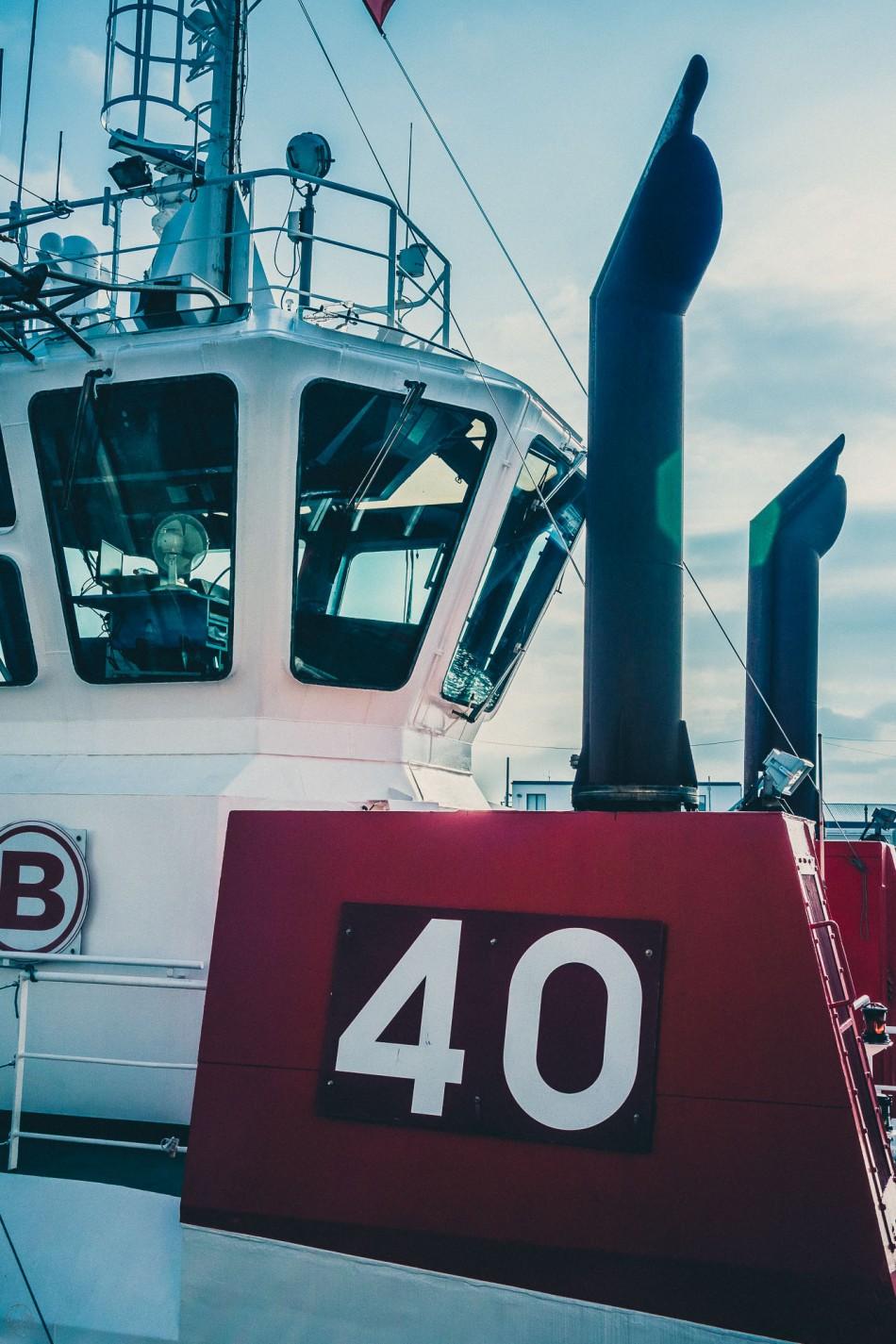 180907 Balade portuaire brestoise_11