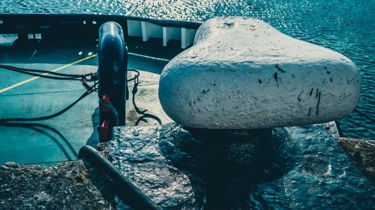 180907 Balade portuaire brestoise_5