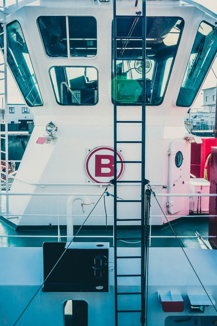 180907 Balade portuaire brestoise_6