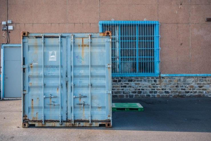 180907 Balade portuaire brestoise_9