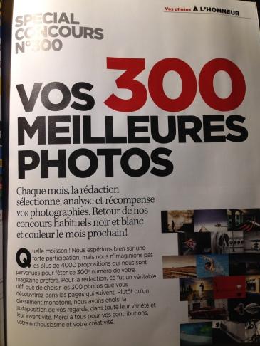 Réponses Photo n°300-2