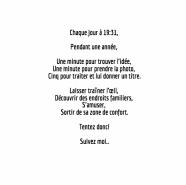 Série 1931_2