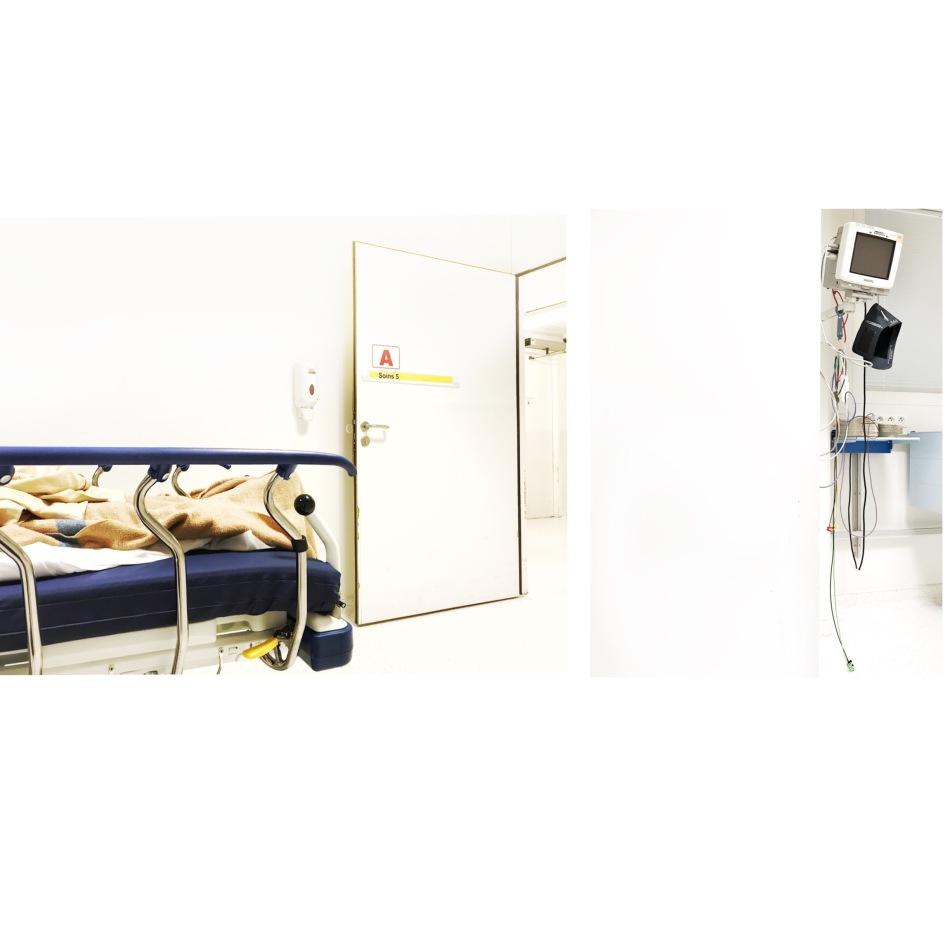 Dyptique urgences.JPG