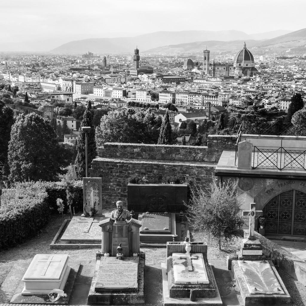 Toscane (20 sur 122)