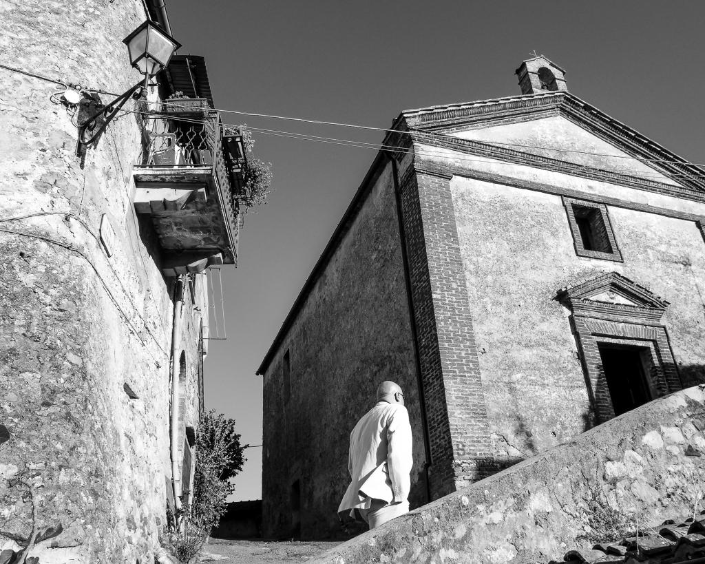 Toscane_10