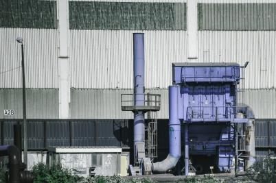 usine (2 sur 5)