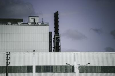usine (3 sur 5)