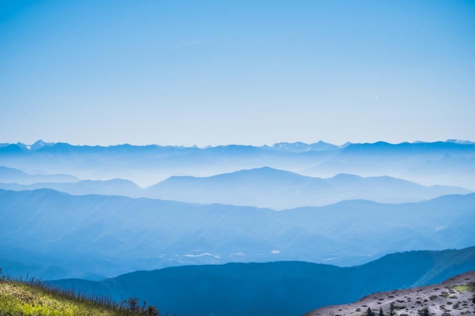 19 06 15 Montagne de la Lure_HD_Ecran (1 sur 13)