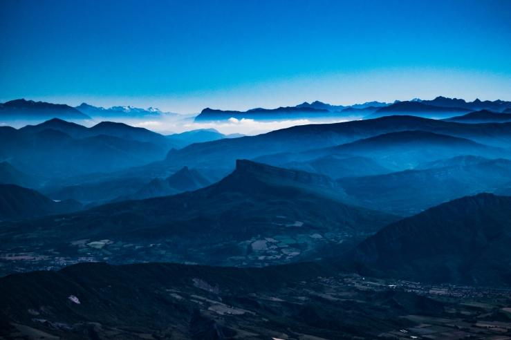 19 06 15 Montagne de la Lure_HD_Ecran (3 sur 13)