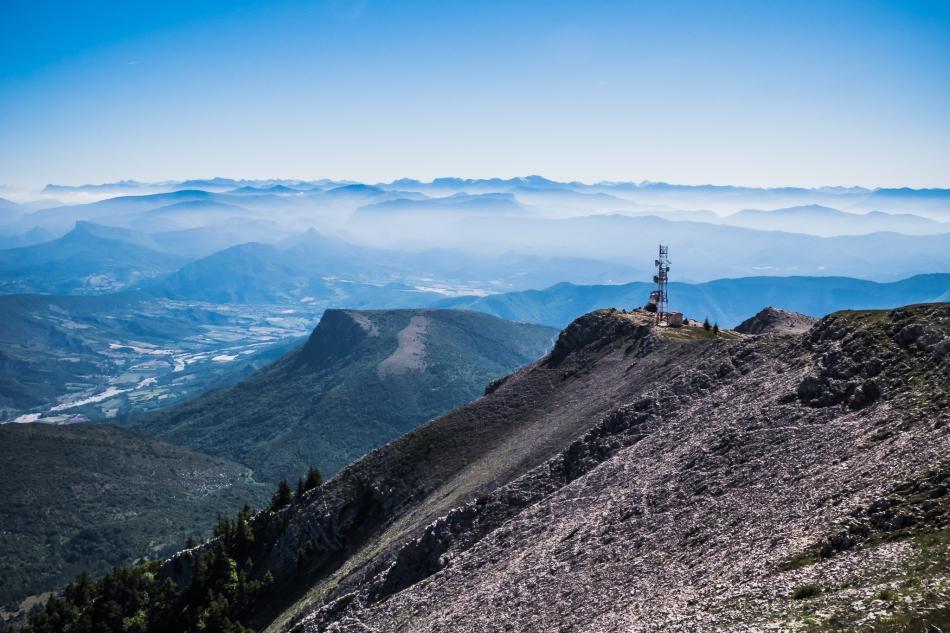19 06 15 Montagne de la Lure_HD_Ecran (4 sur 13)