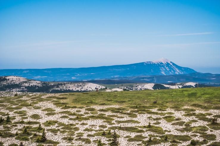 19 06 15 Montagne de la Lure_HD_Ecran (5 sur 13)