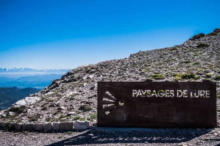 19 06 15 Montagne de la Lure_HD_Ecran (7 sur 13)